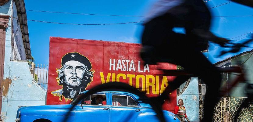 Entre nécessité et système D, le vélo revient au goût du jour à Cuba