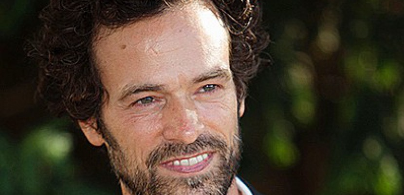 "Romain Duris dans l'adaptation TV de ""Vernon Subutex"" de Virginie Despentes"