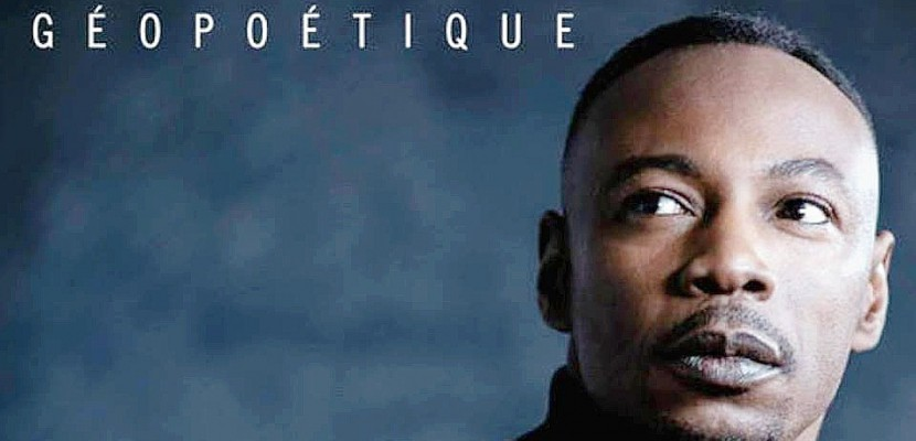 Post Malone, MC Solaar et Kaaris font leur entrée dans les ventes musicales en France