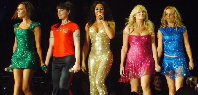 Les Spice Girls se reformeront-elles ? Victoria Beckham apporte une réponse claire