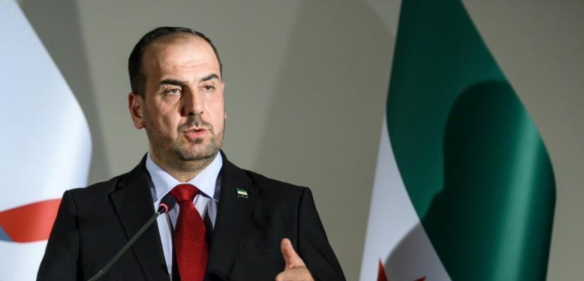 Syrie: Damas fait planer le doute sur sa participation à la reprise des pourparlers