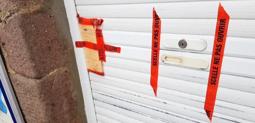 Cherbourg : un adolescent tué par arme à feu