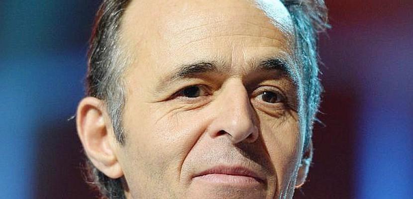 Jean-Jacques Goldman de nouveaula personnalité préférée des Français