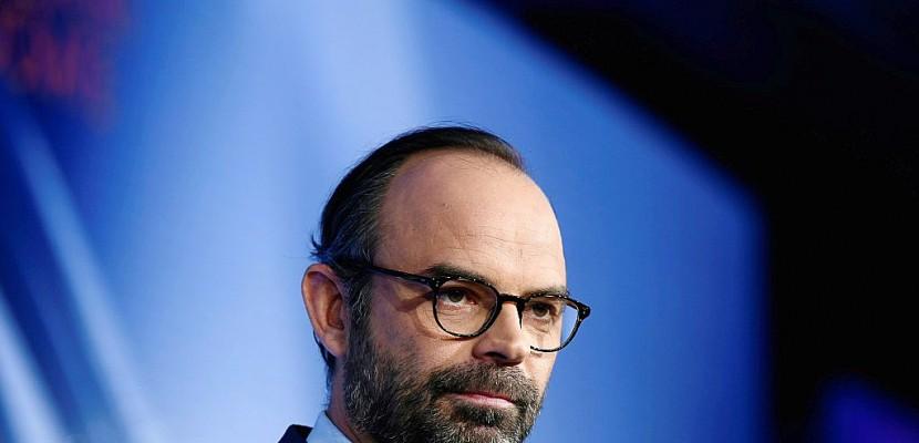 Notre-Dame-des-Landes: Philippe reçoit une dernière fois les élus avant de trancher