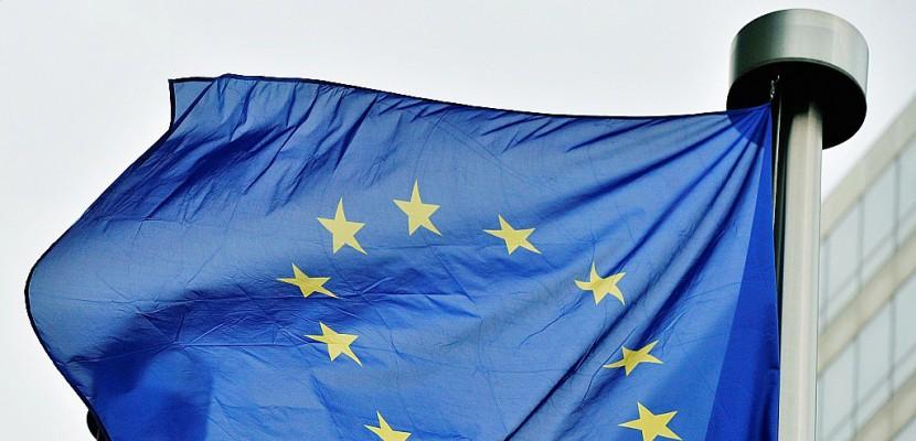 Paradis fiscaux: l'UE retire 8 pays dont le Panama de sa liste noire