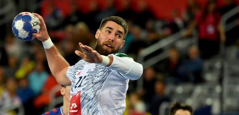 Hand: France-Espagne, les meilleurs amis se retrouvent en demi-finale de l'Euro
