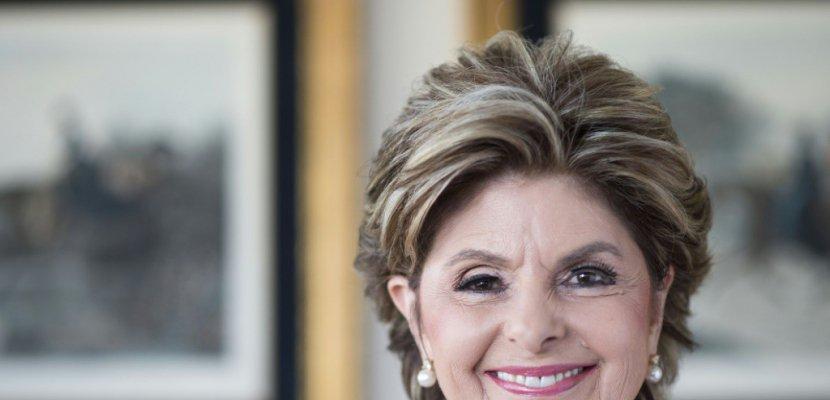 Gloria Allred, avocate féministe et cauchemar des prédateurs sexuels
