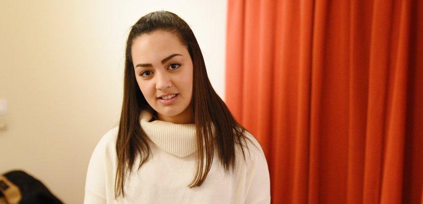 Diabétique, cette étudiante de Normandie lance une box mensuelle pour aider les malades