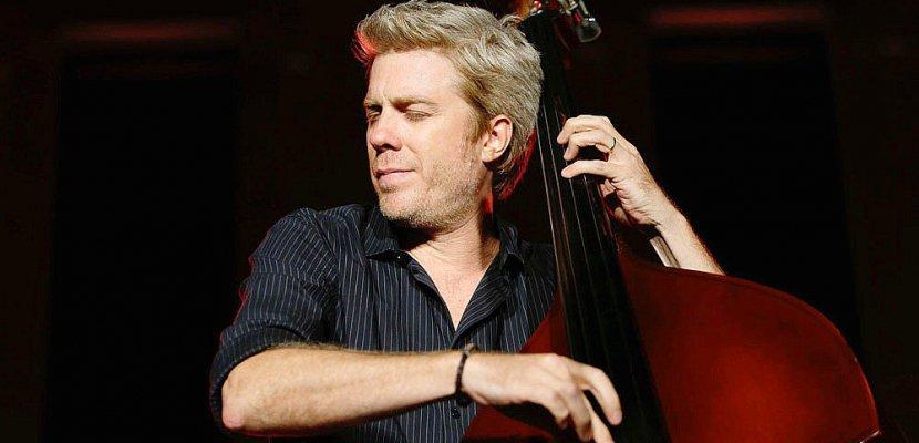 Gulf Stream Jazz Festival, un nouveau rendez-vous musical dans la Manche