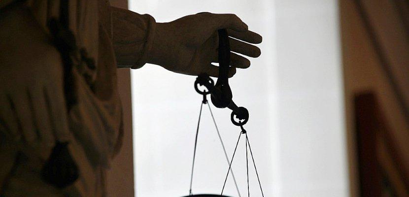 Relation sexuelle avec une fille de 11 ans : une enquête pour viol finalement ouverte à Pontoise