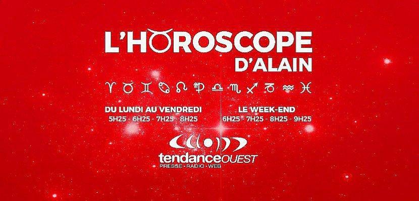 L'horoscope signe par signe de ce jeudi 1er Mars
