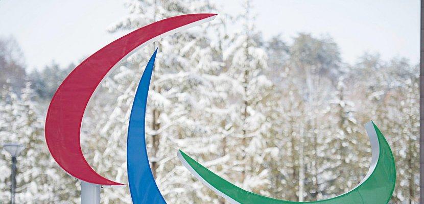Les Jeux paralympiques, nouvel épisode de la diplomatie sportive entre les deux Corées ?