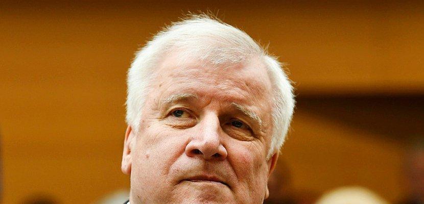 Allemagne: le ministre de l'Intérieur relance le débat sur la place de l'islam