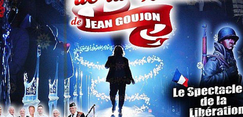 """""""Les chemins de la Liberté"""": épisode 4 de l'hommage à Jean Gabin"""