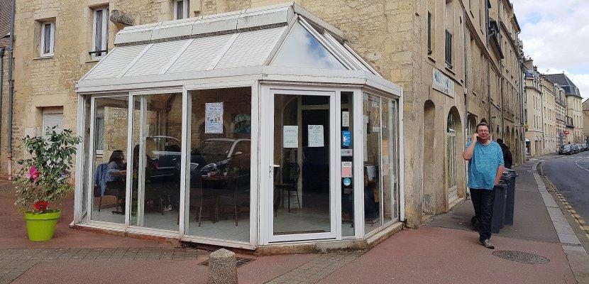Bonne table à Caen : Le Méli-Mélo a 30 ans