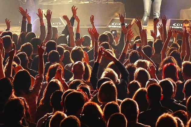 Tendance Live : prochaine date au Havre, la programmation dévoilée