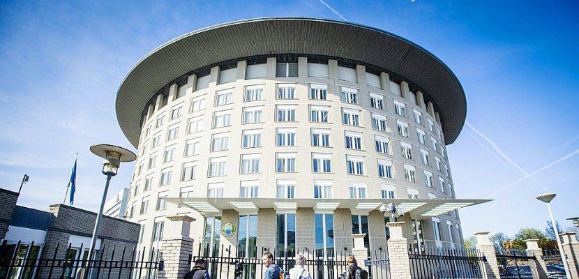 """Affaire Skripal: Londres dénonce le comportement """"irresponsable"""" de Moscou"""