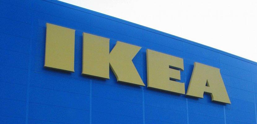 Une trentaine de postes à pourvoir chez Ikea, près de Rouen