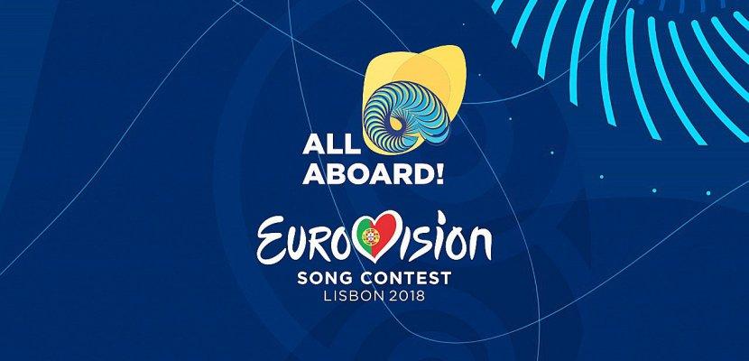 Retour sur les derniers vainqueurs de l'Eurovision