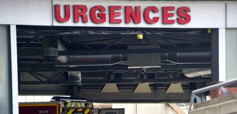 """Strasbourg: moquée par le SAMU, elle décède peu après, """"graves dysfonctionnements"""" selon Buzyn"""
