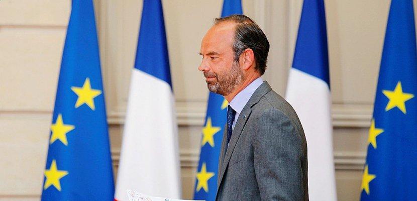 """Suppression complète de la taxe d'habitation """"au plus tard d'ici à 2021"""", selon Matignon"""