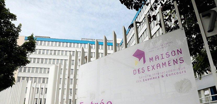Universités: des examens annulés à Arcueil sous la pression des bloqueurs