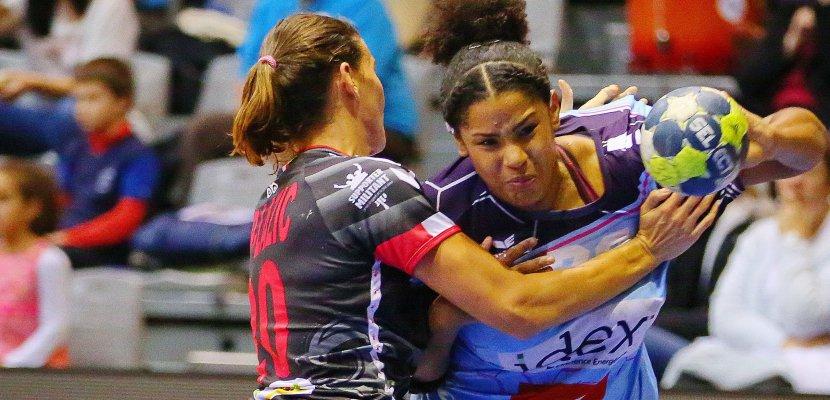 Handball (LFH) : Le Havre, dernière chance pour sauver la saison