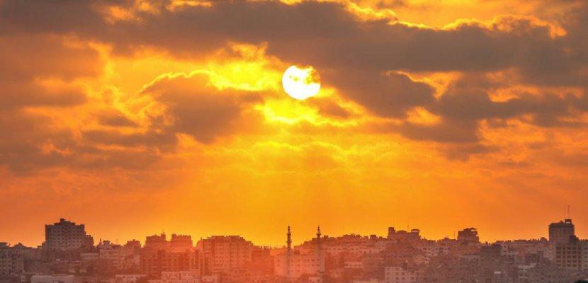 Gaza revient sur le devant de la scène, mais pour combien de temps ?