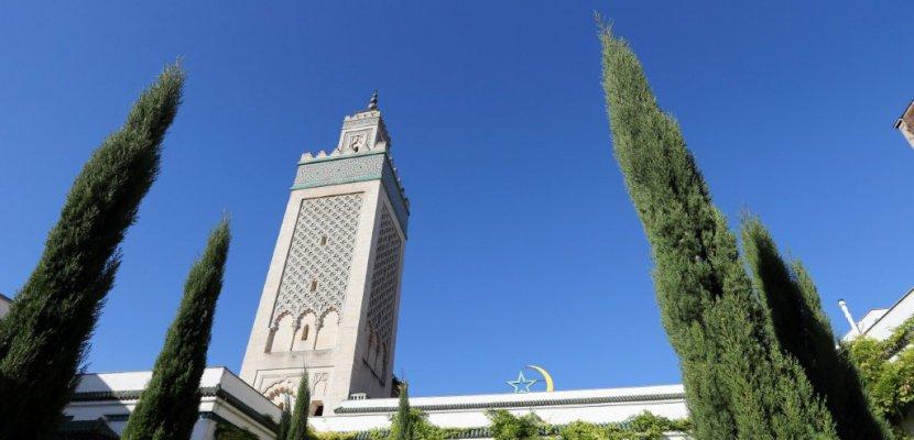 Le ramadan commencera jeudi en France