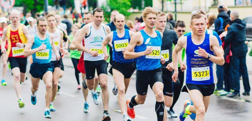 Le parcours du premier Seine-Marathon 76 dévoilé!