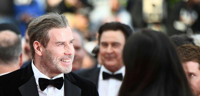 Cannes: la Palme d'or, un effet indéniable pour les films primés
