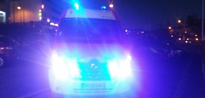Orne : Une femme perd la vie dans un accident de la route