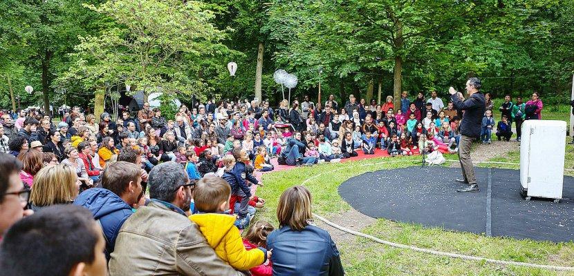 Animaijuin: le festival de retour samedi à Petit-Quevilly
