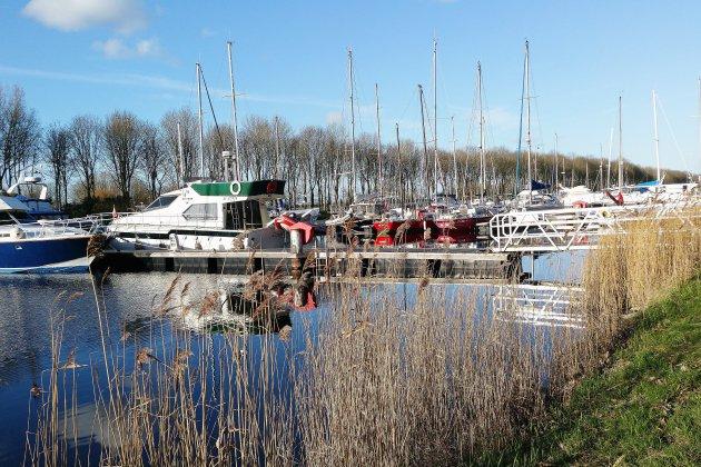 Pavillons bleus en Normandie : 11 ports labellisés, 21plages reconnues