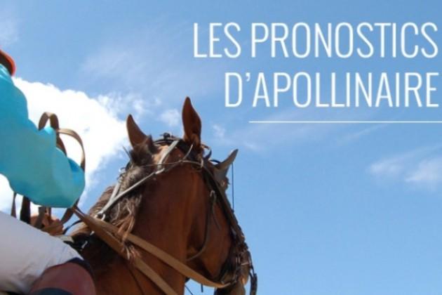 Vos pronostics hippiques gratuits pour ce dimanche 27 mai à Paris-Longchamp