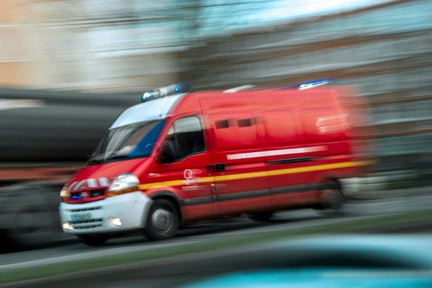 Trois supporters de rugby meurent dans un accident de bus après les demi-finales du Top 14