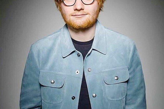 """Ed Sheeran ne fera pas de successeurs à """"Divide"""" avant 2020"""