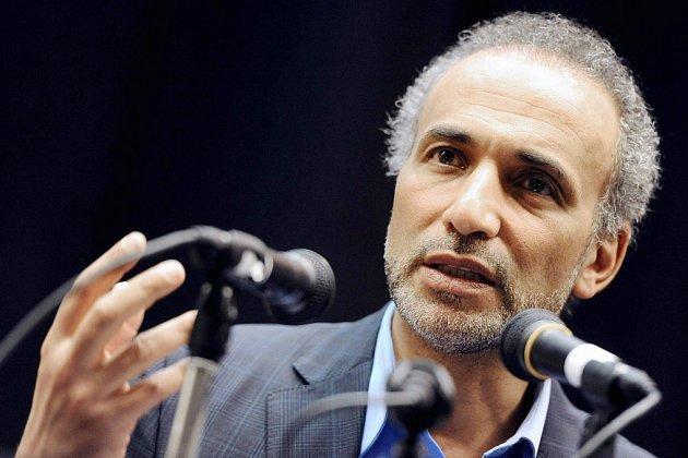 Tariq Ramadan sous la menace d'une troisième mise en examen