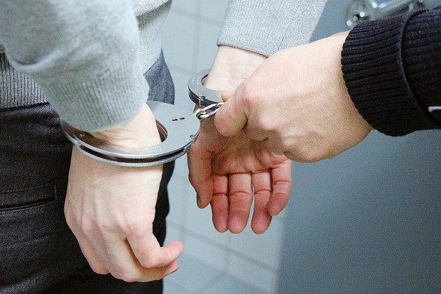 Soupçonné d'être un bourreau de Daech: un Irakien arrêté en Normandie