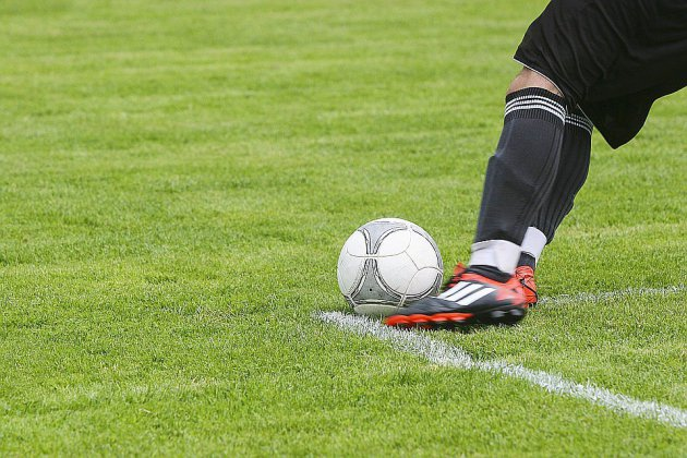 Football (mercato): pour Romain Basque, ce sera Angers ou QRM