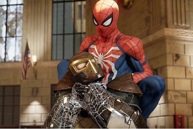 Jeux vidéo: le bilan des conférences de l'E3 2018