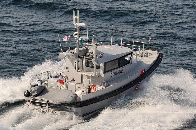 Ver-sur-Mer : les pompiers sauvent deux personnes de la noyade