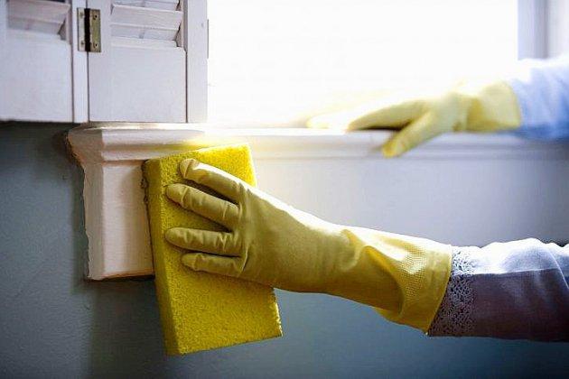 Le secteur de la propreté recrute en Seine-Maritime