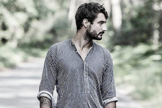 Jérémy Frerot, ex-Fréro-Delavega, prépare son retour en solo