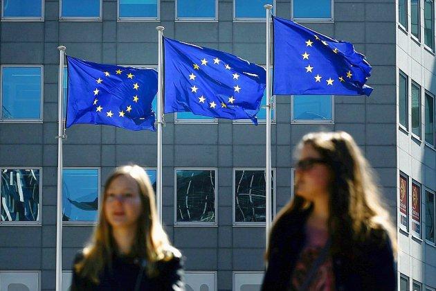 Migration: un mini-sommet européen pour éviter les divisions