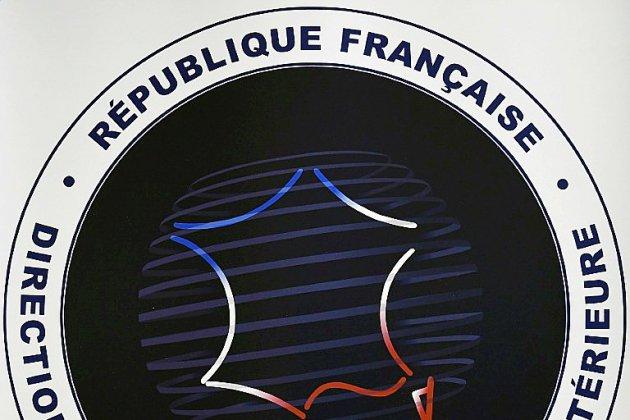 """Coup de filet dans l'ultradroite: poursuite des gardes à vue, les musulmans """"préoccupés"""""""