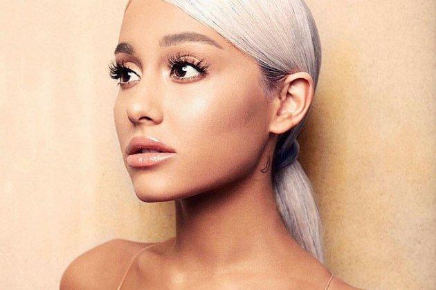 """Ariana Grande dévoile enfin son duo avec Nicki Minaj """"The Light is Coming"""""""