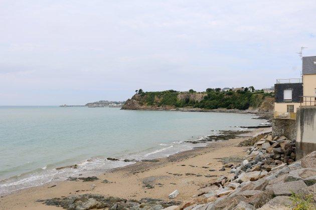 La qualité des eaux de baignade en Normandie