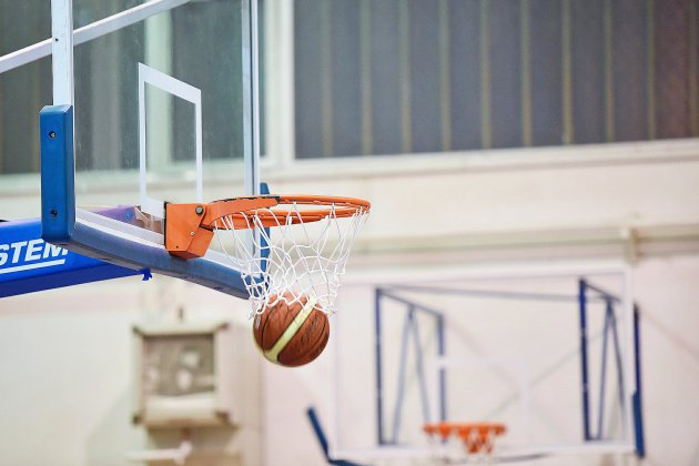 Basket : l'AS Cherbourg ne jouera pas en Nationale 2 en 2018-2019
