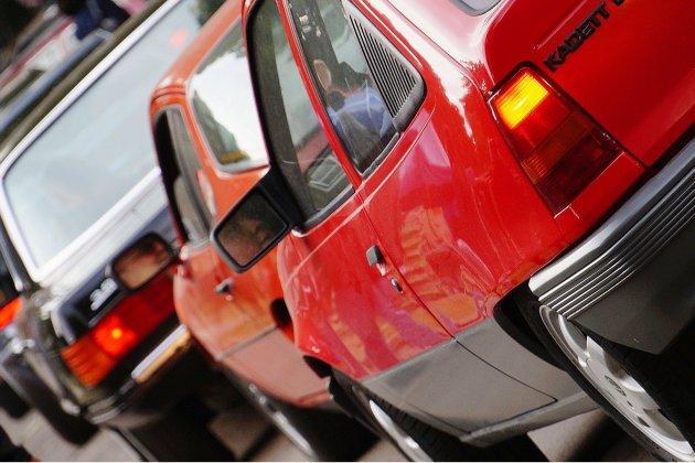 Prévisions de circulation: du monde sur les routes normandes ce week-end